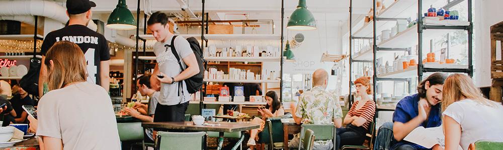 Quels outils de communication pour lancer sa startup ?