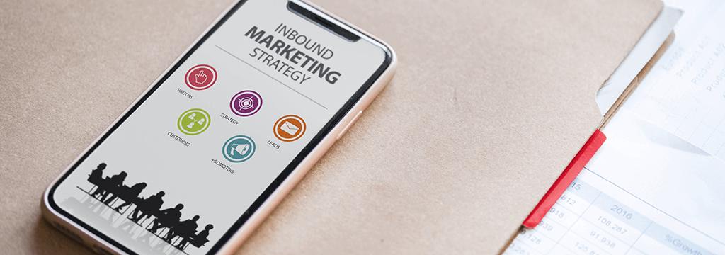 Comment mettre en place une stratégie inbound marketing pertinente ?
