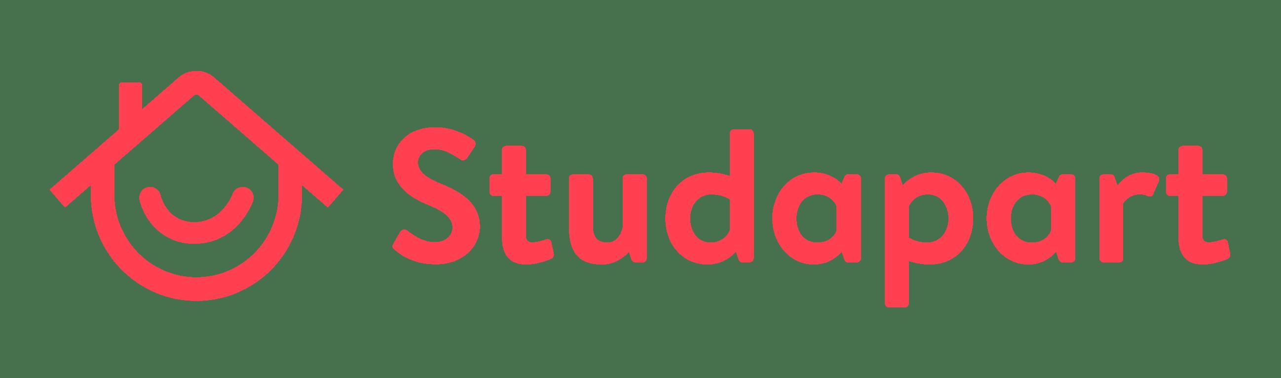 studapart logo