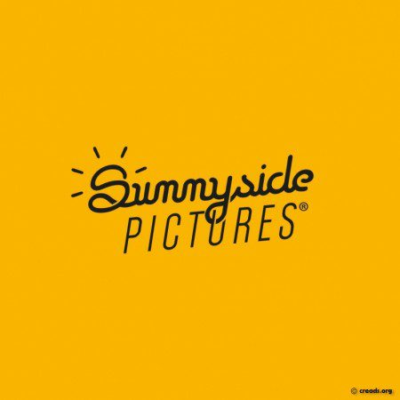 logo Sunnyside Pictures : studio d'animation
