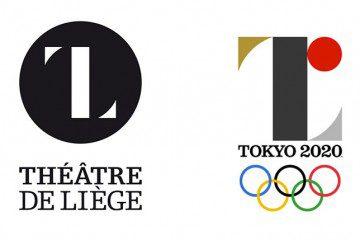 Mauvais départ pour les JO de Tokyo accusés de plagiat avec leur logo !