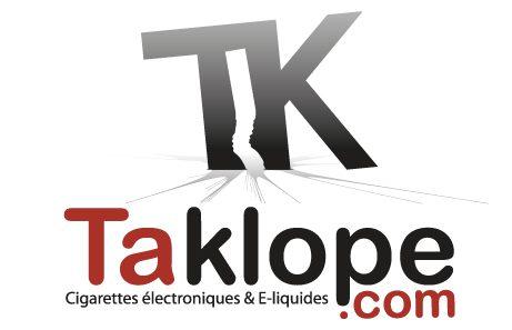Tonn372 TaKlope.com