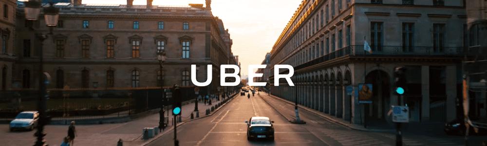 Décryptage de la nouvelle campagne Uber : un mea culpa à l'américaine