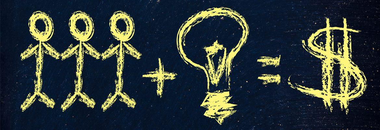 Economie collaborative : un eldorado ?