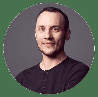 Julien Mechin agence creads