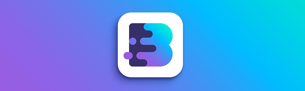 Top 10 des icônes pour une application mobile