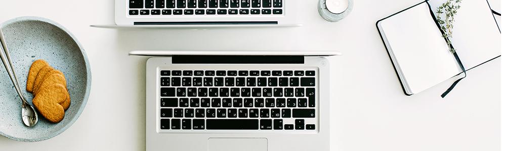 Top 10 des services qui vont faciliter la vie des freelances