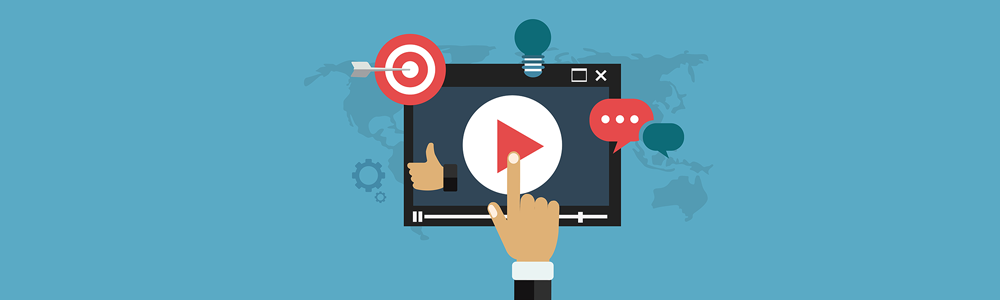 Création de vidéo d'entreprise : décryptage des 8 techniques à maîtriser