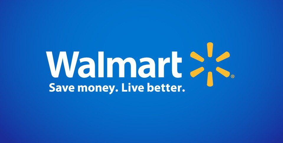 Crowdsourcing : Walmart demande à ses clients de devenir livreurs de course en ligne !
