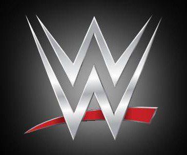 La WWE s'offre un nouveau logo