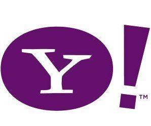 Un nouveau logo pour Yahoo prévu pour septembre !