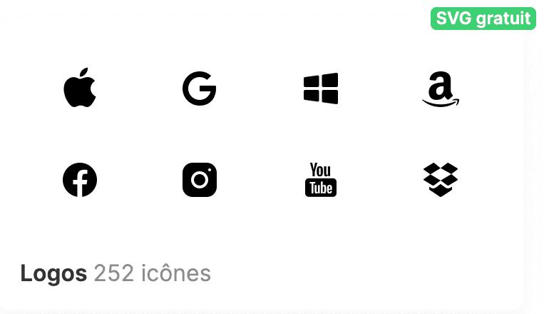 free icon agence creads