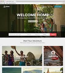 mobile UI Design Agence CREADS