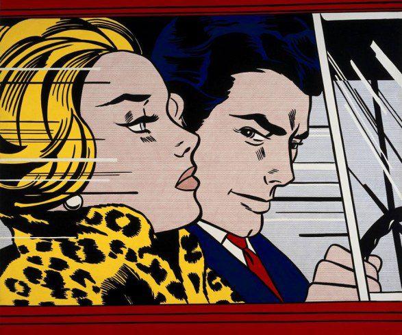 Les œuvres de Pop Art qui ont marqué les esprits