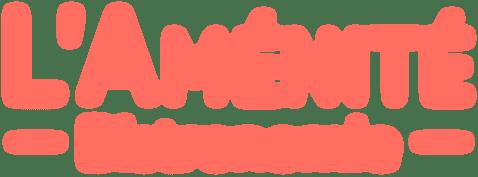 logo lamenité agence creads