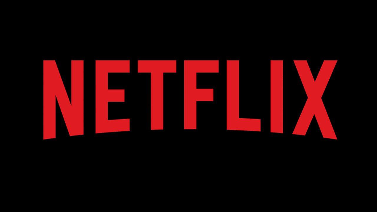 Les meilleures campagnes de Street Marketing de Netflix